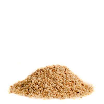 אגוז לוז מולבן גרוס- 10 קילו