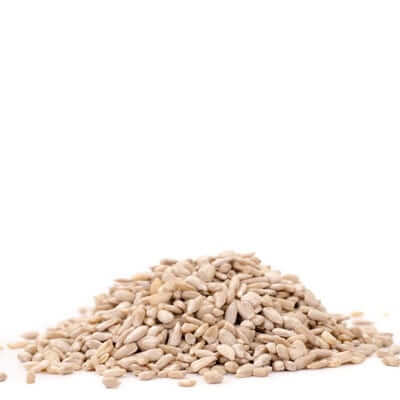 זרעי חמניה אלמנדוס