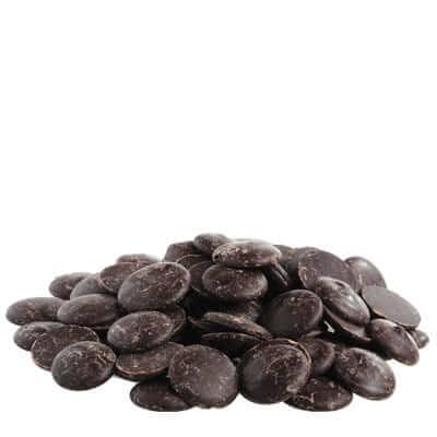 שוקולד מריר ללא סוכר ,שוקולד בריא ואיכותי של אלמנדוס