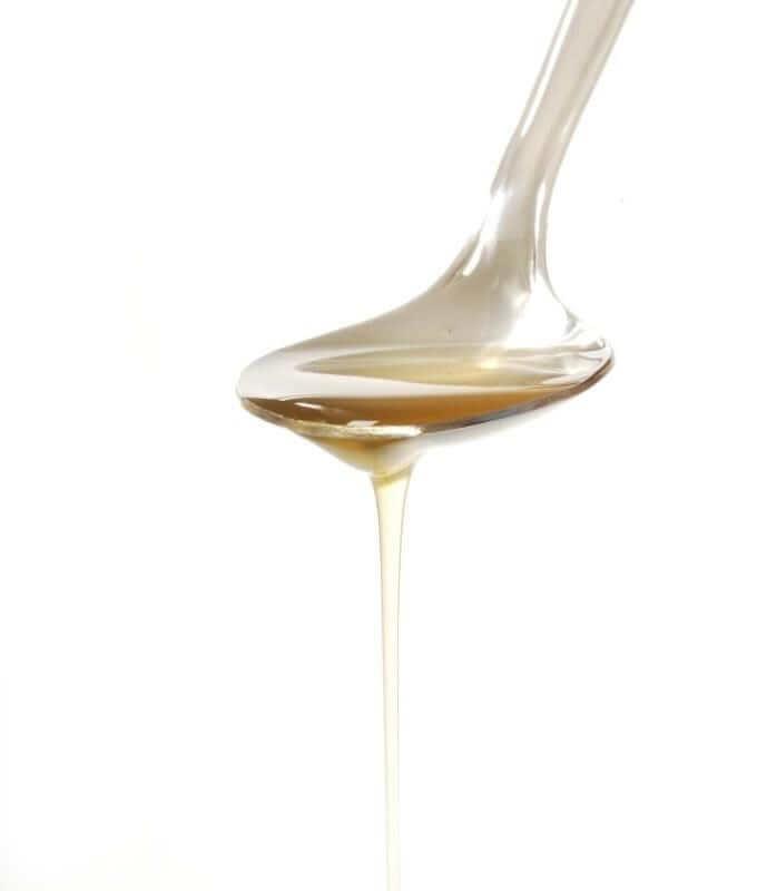 סוכר אינוורטי אלמנדוס