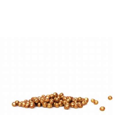 קישוטים לעוגה, פניני זהב ישן אלמנדוס