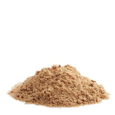 סוכר דמררה אלמנדוס